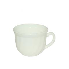 30084-00-01 Чашка Белая (190мл) D1