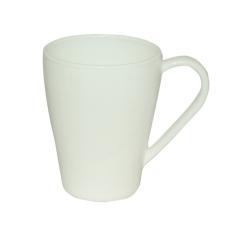 30095-00 Чашка белая 320мл D1