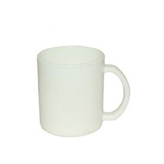 30096-00 Чашка белая 250мл D1