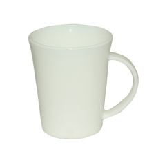 30094-00 A cup of white 300ml D1