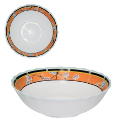 30059-15014 Salad bowl 6 '' Melody of the spring '