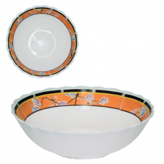 30060-15014 Salad bowl 7 '' Melody of the spring '