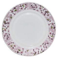 30071-15017 Тарелка 8,5 'Цветение сакуры