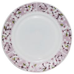 30072-15017 Тарелка 10 'Цветение сакуры