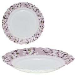 30067-15017 Тарелка суп 8,5 'Цветение сакуры