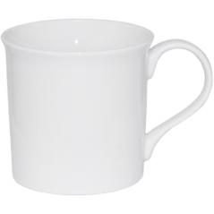 13633 Чашка белая 300мл
