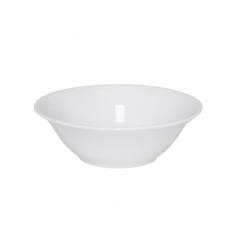 13609 Salad bowl white 6