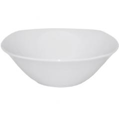 13613 salad bowl 7 '(square)