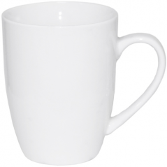 13619 Чашка белая 340 мл Хорека
