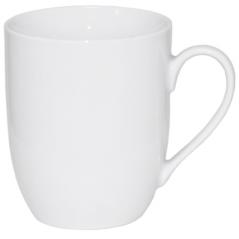 13620 Чашка белая 340 мл Хорека