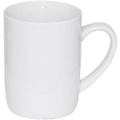13625 Чашка белая 380мл Хорека