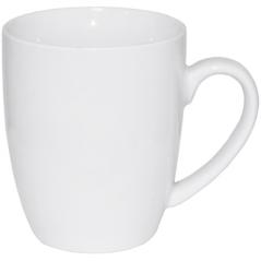 13626 Чашка белая 380 мл Хорека