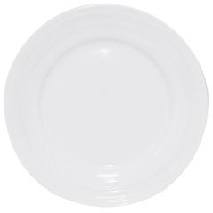 503450 Тарелка десертная 8 '/ 20,5 см ХОРЕКА