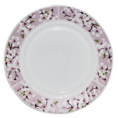 30070-15017 Тарелка 7,5 'Цветение сакуры