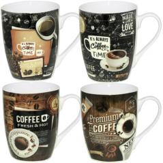 2183 Чашка <a href='http://snt.od.ua/ru/poisk.html?q=Кофе' />Кофе</a> американо