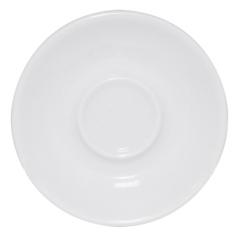 13670-01 Блюдце 11 см