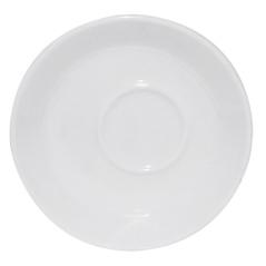 13670-02 Блюдце 11,3 см