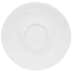 13670-05 Блюдце 12,5 см