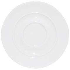 13671 Блюдце 15 см