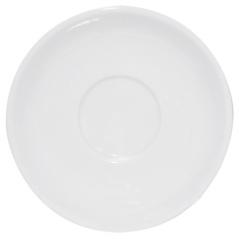 13671-01 Блюдце 14 см