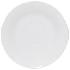 13671-02 Блюдце 15 см