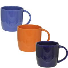3579-4 Чашка 600мл микс вариант от 1 до 3 кол.
