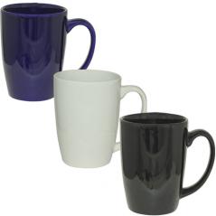 3579-1 Чашка 460мл микс вариант от 1 до 3 цв.