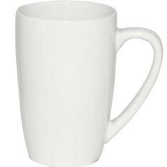 13636 Чашка белая 340 мл