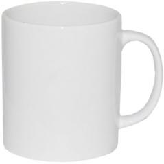 13614-1 Чашка белая 320 мл