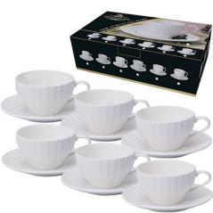 FD-210 Набор чайный 12 предметов