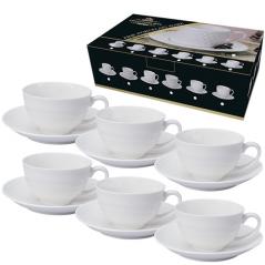 FD-211 Набор чайный 12 предметов