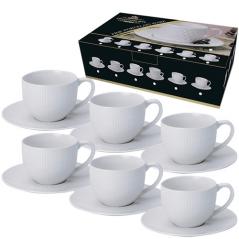 FD-212 Набор чайный 12 предметов