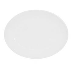 13605-01 Блюдо овальное 12'