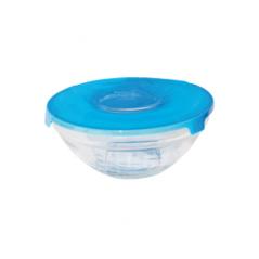 6012-1 Емкость для сохран. продуктов (стеклянная) 120 мл