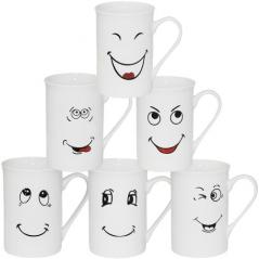 2089 Чашка 300 мл SMILE (6)
