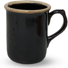 50183 Чашка цилиндр пенка 200 мл
