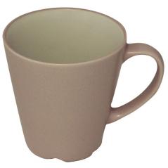 3577-13 Чашка розовая нежность 380мл