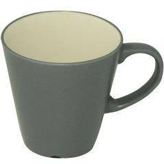 3577-13 Чашка голубая нежность 380мл