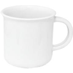 13614-2 Чашка белая 320 мл Хорека