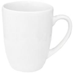 13617-1 Чашка белая 500 мл Хорека