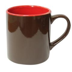 3579-9 Чашка Бордо 540мл