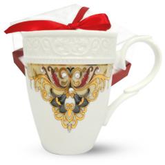 2227-2 Чашка Амели 300мл