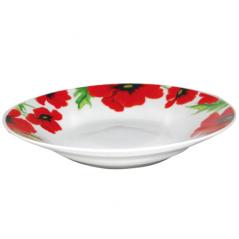 3040 Тарелка суп 9 '<a href='http://snt.od.ua/ru/poisk.html?q=Красный мак' />Красный мак</a>
