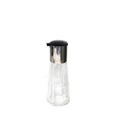 7039/4 Бутылка для масла / уксуса