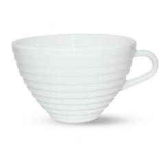 40026-00 Чашка кофейная Грация 270мл