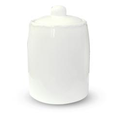 2244-03 Емкость белая 1,5л Хорека