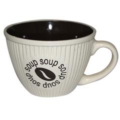 2036-01 Чашка Суповая