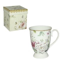 040-03-07 Чашка подарочная Патисьер 320мл