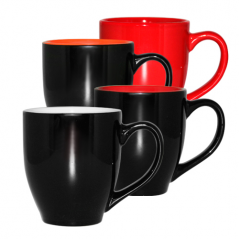 4164-11 Чашка 480мл вариант от 1 до 4