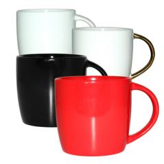 4164-12 Чашка  560мл вариант от 1 до 4